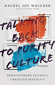 Talking Back to Purity Culture:…