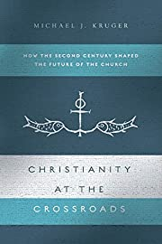 Christianity at the Crossroads: How the…