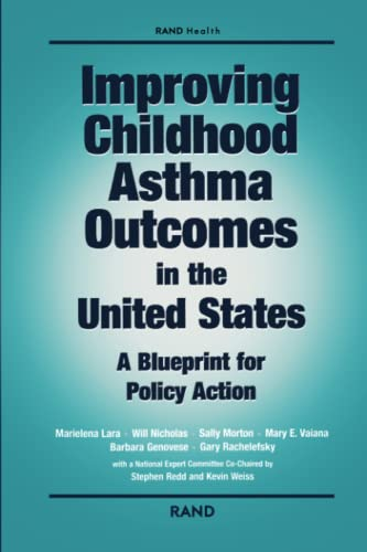 Improving childhood asthma outcomes in the united states a improving childhood asthma outcomes in the united states a blueprint for policy action malvernweather Gallery