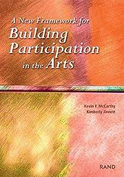 A New Framework for Building Participation…