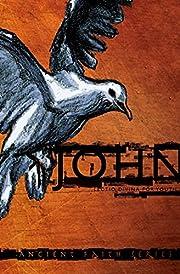 John: Lectio Divina for Youth (Lecto Divina…