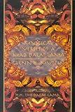 Mystical verses of a mad Dalai Lama / Glenn H. Mullin ; foreword by H. H. the Dalai Lama