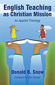 English Teaching as Christian Mission: An…