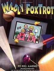 Wildly FoxTrot av Bill Amend