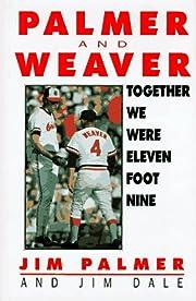Together We Were Eleven Foot Nine: The…