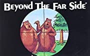 Beyond The Far Side ® de Gary Larson