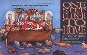 One Step Closer to Home de John McPherson