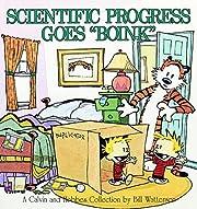 Scientific Progress Goes 'Boink' de Bill…