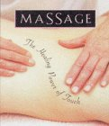 Massage (Little Books (Andrews & McMeel)) by…