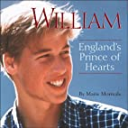 William: England's Price of Hearts by Marie…
