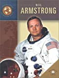 Neil Armstrong / by Tim Goss