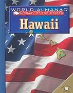 Hawaii: The Aloha State by Robin S. Doak