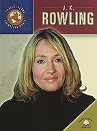 J.K. Rowling (Trailblazers of the Modern…