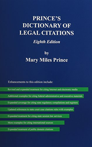 Bluebook Tips Cite Checking Guide For Law Reviews Publication Researchguides At Marquette University Eckstein Law Library