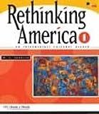 Rethinking America 1