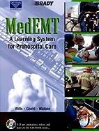 MedEMT : a learning system for prehospital…