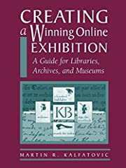 Creating a Winning Online Exhibition: A…