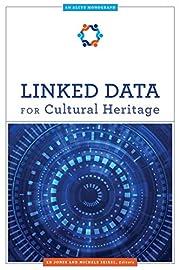 Linked data for cultural heritage de Ed…