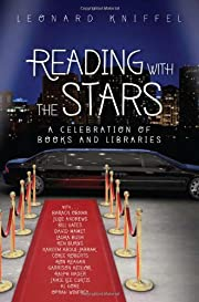 Reading with the Stars: A Celebration of…
