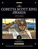 The Coretta Scott King Awards, 1970-2014