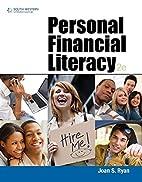 Personal Financial Literacy by Joan Ryan