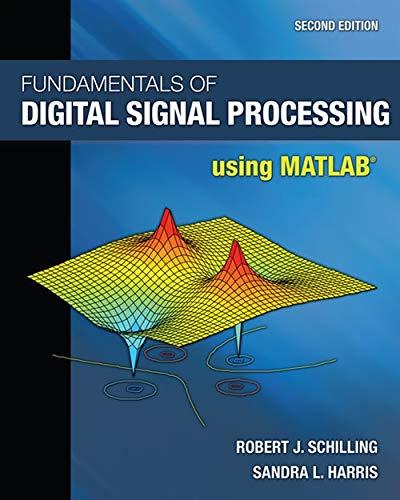 Digital Image Processing Book Pdf