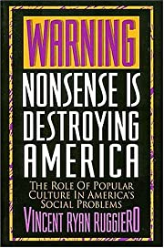 Warning : nonsense is destroying America –…