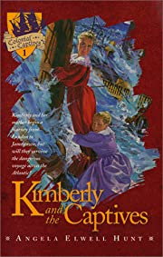 Kimberly and the Captives (Colonial…
