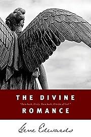 The divine romance de Gene Edwards