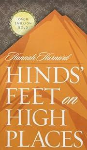 Hinds' Feet on High Places av Hannah Hurnard