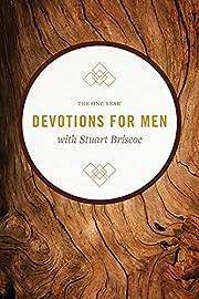 The One Year Devotions for Men av Stuart…