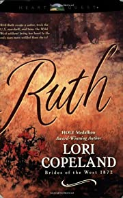 Ruth (Brides of the West #5) (HeartQuest) av…