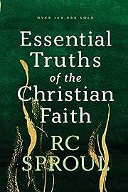 Essential Truths of the Christian Faith –…