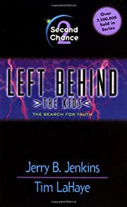 Second Chance (Left Behind: The Kids #2) por…
