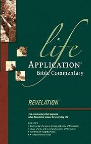 Revelation (Life Application Bible…