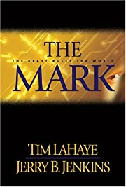 The Mark: The Beast Rules the World (Left…