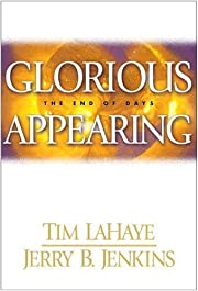 Glorious Appearing: The End of Days (Left…