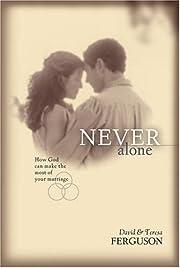 Never Alone (sc) por David Ferguson