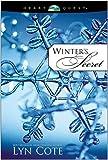 Winter's Secret