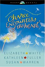 Chance Encounters of the Heart: Will and a…