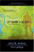 Left Behind: The Kids (Live-Action Audio,…