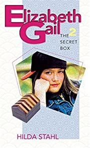The Secret Box (Elizabeth Gail Revised…