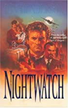 Nightwatch by Jon Henderson