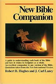 New Bible Companion av Robert B. Hughes