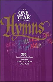 One Year Book of Hymns, The af Robert Brown