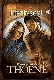 Fifth Seal (A. D. Chronicles, Book 5) af…