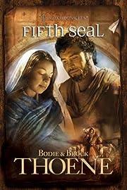 Fifth Seal (A. D. Chronicles, Book 5) de…