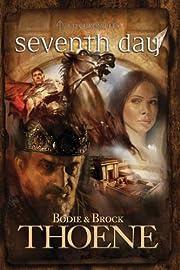 Seventh Day (A. D. Chronicles, Book 7) av…
