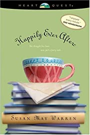 Happily Ever After (Deep Haven Series #1) de…