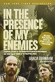 In the Presence of My Enemies – tekijä:…